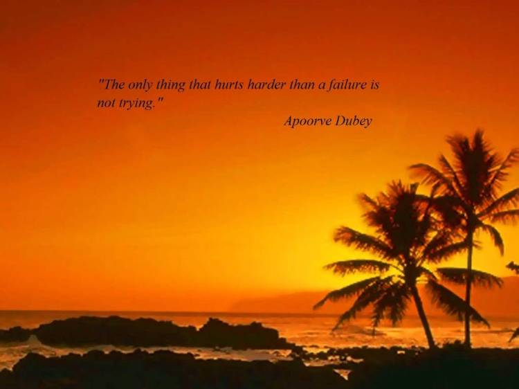 inspirational-quotes6