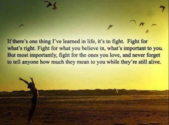 motivational-quote-on-fight-for-life