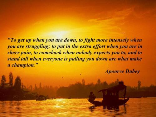 Inspirational-Quotes-101