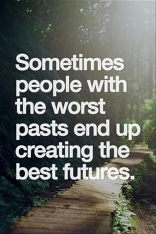Inspirational-quotes-Quotes