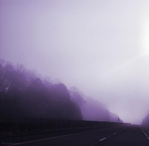 haze-fog