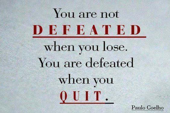 quote ofoct11
