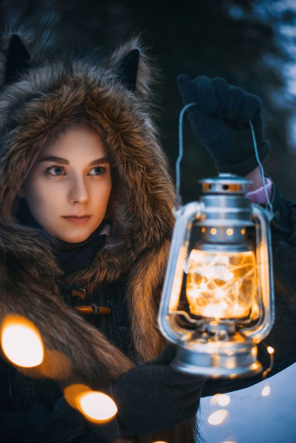 alina-lobanova-JdIctutgMBA-unsplash